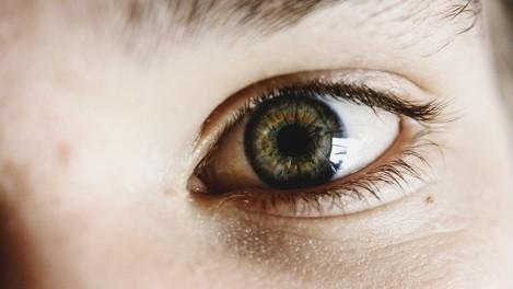 crema contorno de ojos