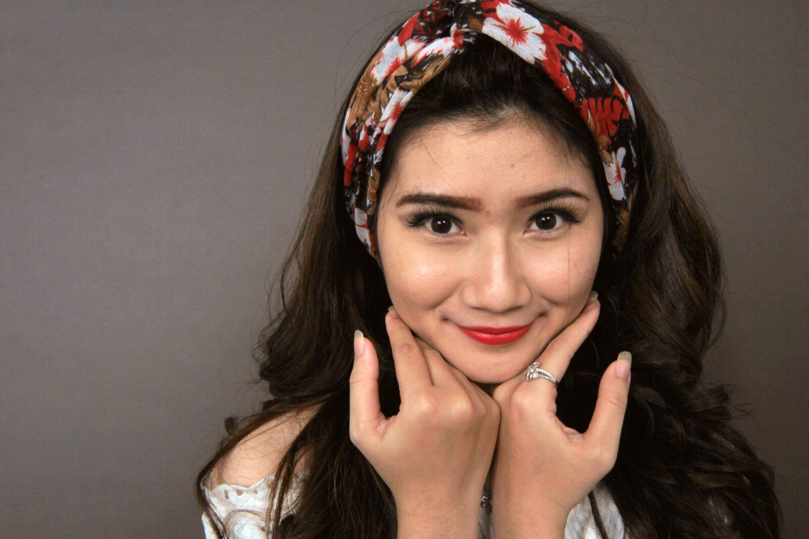 tratamiento facial para piel grasa