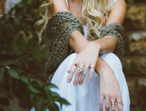 Consejos para el cuidado de las manos