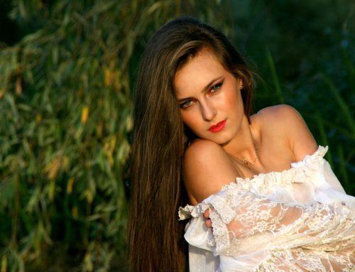 Tips de belleza para el cuidado de la piel que debes conocer