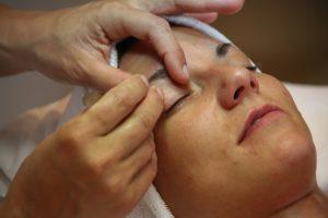 consejos para levantar el ánimo con tratamientos de belleza